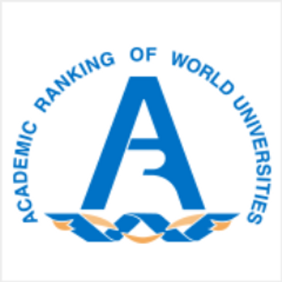 University Ranking | About UTM