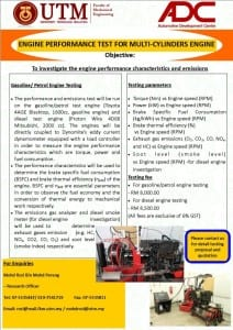 Brochure engine testing ADC 01122015