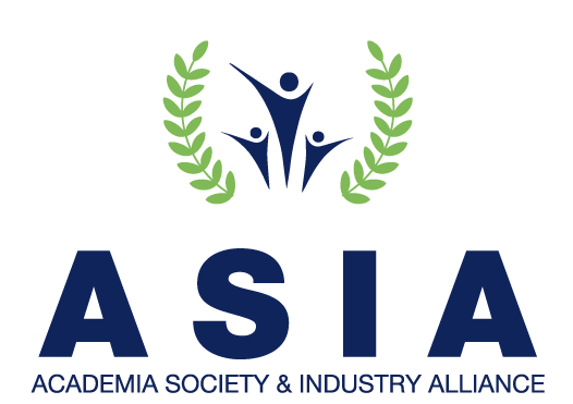 5th Asia International Conference 2019