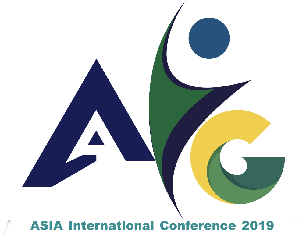 HOME   5th Asia International Conference 2019