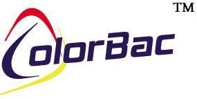logo_colorbac tm