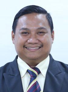 Mohd Aidil bin Bakar 2