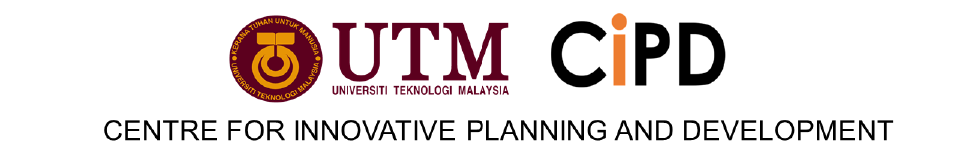 Centre for Innovative Planning and Development (CIPD)