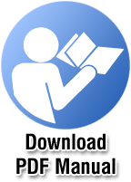 Image result for download manual icon