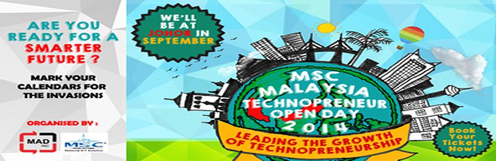 MSC Technopreneur copy