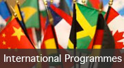 International programmes