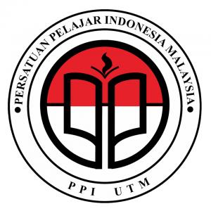 logo ppi utm