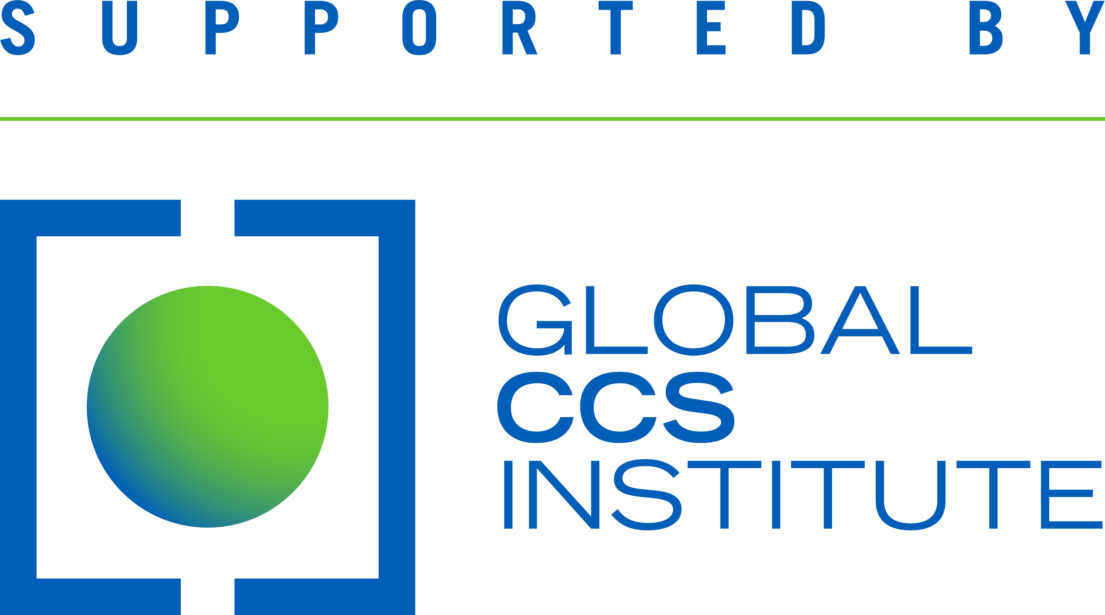 2_gccsi_logo