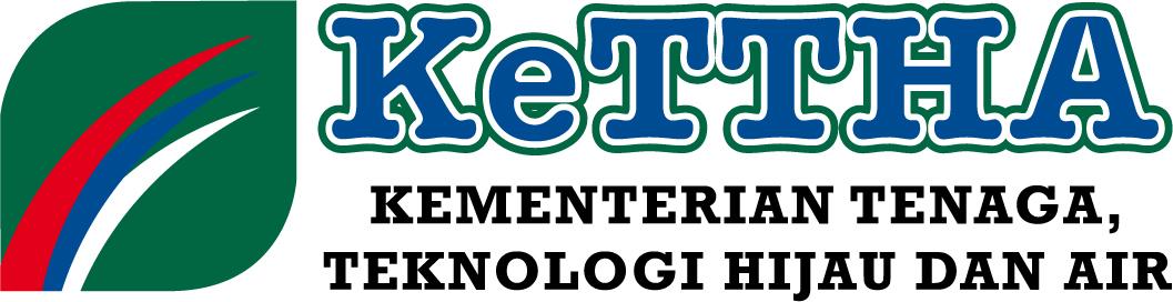 kettha_logo