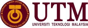 UTM-LOGO-FULL (2)