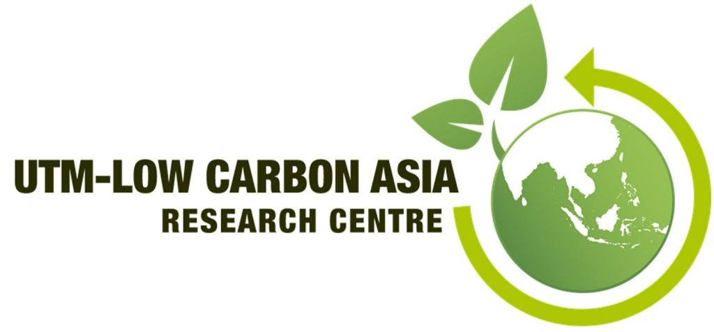 utm-low-carbon-asia-research-centre2