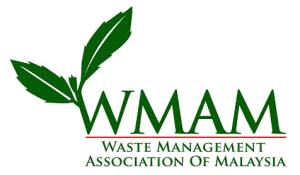 WMAM Logo