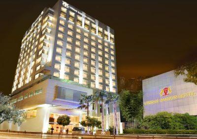 vissai-saigon-hotel