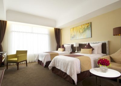 vissai-saigon-hotel-3