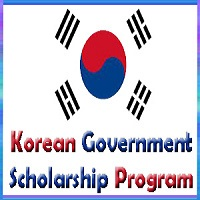 South-Korean-Government-Scholarships-for-International-Students