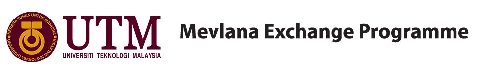 Mevlana Exchange Programme