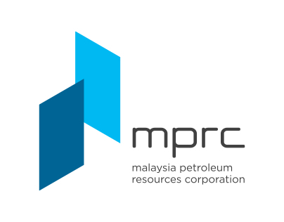 Malaysia Petroleum Resources Corporation (MPRC)