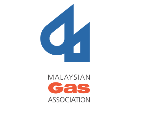 Malaysian Gas Association (MGA)