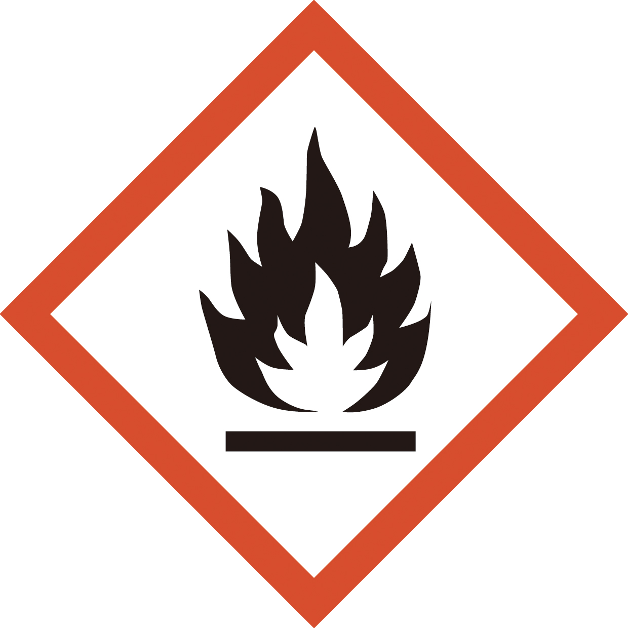 Ethanol Physical Properties Msds