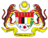 Malaysia Crest Jata Negara