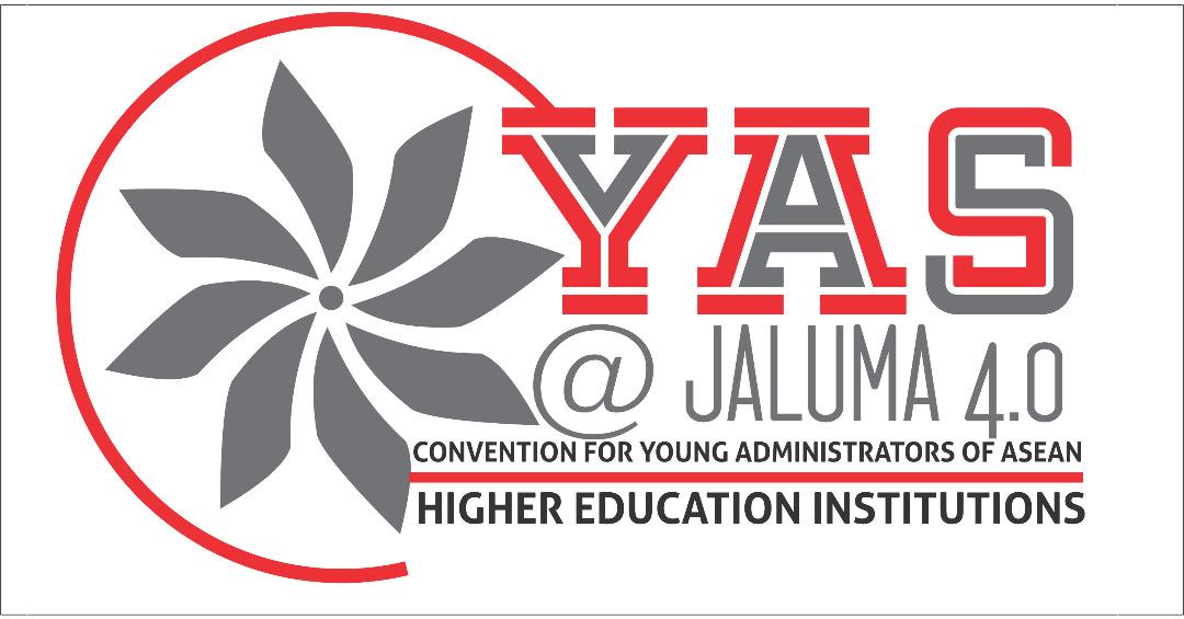 YAS@Jaluma 4.0